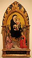 WLA lacma Madonna and Child with Four Saints.jpg