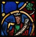 WLA metmuseum 1260 Prophet King.jpg