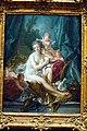 WLA metmuseum The Toilet of Venus by Francois Boucher 1751.jpg