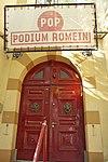 foto van Westerkerk (Theater Romein)