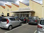 WMF-Fischhalle.jpg
