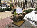WMUA freepanorama campaign Kyiv 07.jpg