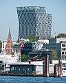 WPAhoi, HafenCity, Hamburg (P1080313).jpg
