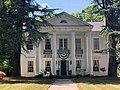 WSQ Fulton-Blackmer House.jpg