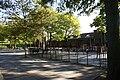 WSTM Free Culture NYU 0157.jpg