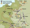 WW2-Holocaust-Poland (Français).png