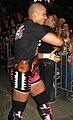 WWETagTeamChampionTysonKidd.jpg