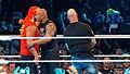 WWE 2014-04-06 18-16-09 NEX-6 9409 DxO (13942513974).jpg