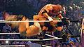 WWE 2014-04-06 18-52-26 NEX-6 9571 DxO (13918986672).jpg