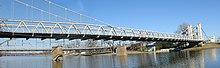 WacoBridge02.jpg