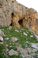 Wadi-Makukh-536.jpg