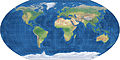 Wagner-VI world map projection.jpg