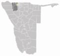 Wahlkreis Elim in Omusati.png