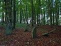Waibstadt-j-016.jpg