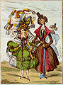 Waist-and-Extravagance-ca-1830-fashion-satire-Heath.jpg