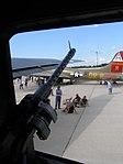 Waist-gun P7260047.jpg