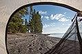 Waking up on the shore of Yellowstone Lake (8675f9f3-ab93-43ac-a96b-5db0901602ba).jpg