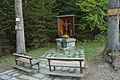 Waldandacht Natters.jpg