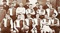 Wales national team 1900.jpg