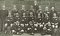 Wales team for the Original All Blacks match December 1905 - cropped.jpg