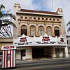 Walkers Orange County Theater.JPG