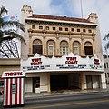 Walkers Orange County Theater.JPG