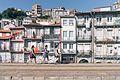 Walking in Porto (30026292866).jpg