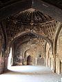 Wall Mosque 011.jpg