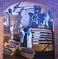 Wall mural on the back side of Sweet Cheeks Winery.jpg