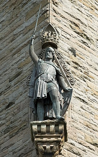 320px-Wallace_Monument_%288038773095%29.jpg