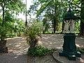 Wallace fountain in Tunduru Gardens.jpg