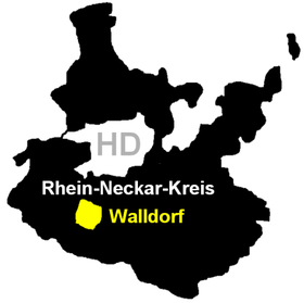 Walldorf.png