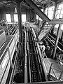 Wallers - Photographies réalisées à la fosse Arenberg lors du tournage d'un reportage pour Envoyé Spécial le 14 septembre 2012 (61).JPG