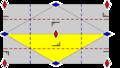 Wallpaper group diagram pgg.png