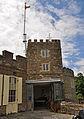 Walmer Castle 05.jpg