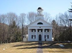 Walpole Academy, Walpole, New Hampshire.jpg