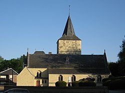 Walsbets - Sint-Jan de Doperkerk.jpg
