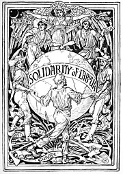 Walter-crane-1889-solidiarty-of-labour.jpg