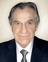 Walter Bluchert Wikipedia