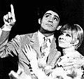 Walter Chiari e Delia Scala in Buonanotte Bettina.jpg