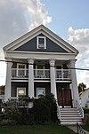 William Gibbs House