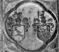 Wappen-Bigliel-Schmid-v-Grüneck.png