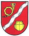 Wappen-Leese.jpg