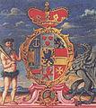 Wappen-Solms-Braunfels.jpg
