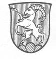 WappenSchindlerGlarus3.png