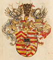 Wappen 1594 BSB cod icon 326 108 crop.jpg