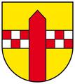 Wappen Berge (Niedersachsen).png