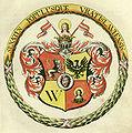 Wappen Breslau.jpg