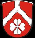 Wappen Edermünde.png
