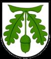 Wappen Eichsel.png